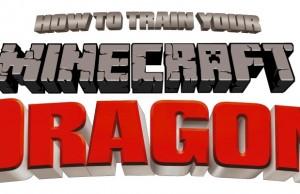 dragonmod