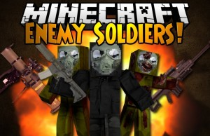 enemysoldiers2