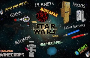 640x400xThe-StarWars-Mod-1.jpg.pagespeed.ic.ZXJOSPOVT1