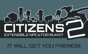 Citizens-plugin