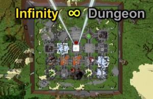 Infinity-dungeon-3-560x315