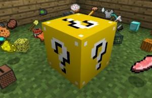 Lucky-Block-Mod1