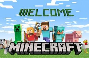 Minecraft-Microsoft_01_Thumb