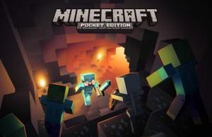 minecraft-pocket-edition-2
