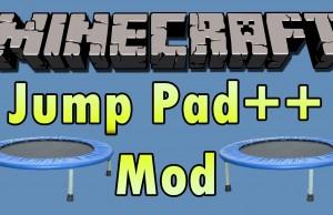 jump-pad++
