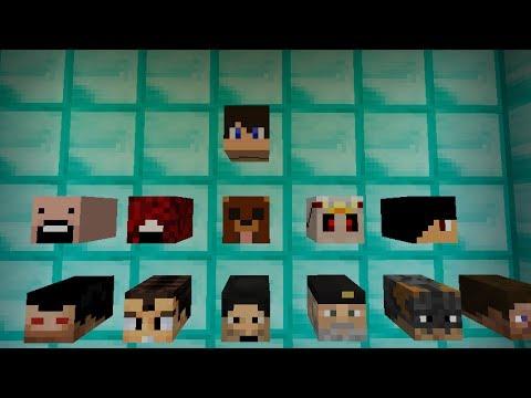nuevas reglas de Microsoft a los YouTubers en Minecraft